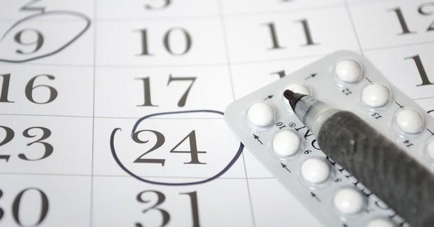 Những điều bạn cần biết trước khi có ý định dùng thuốc tránh thai để trị mụn - Ảnh 1.