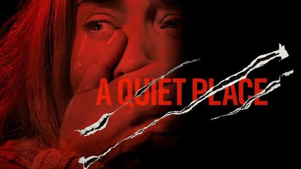 A Quiet Place 2 sẽ dọa khán giả bằng câu chuyện sống sót trong câm lặng của kẻ khác - Ảnh 1.