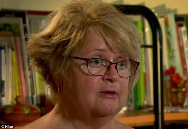 Cô trung niên người Úc mất gần nửa triệu đô sau khi bị lừa bởi 3 tình nhân trẻ quen qua mạng - Ảnh 1.