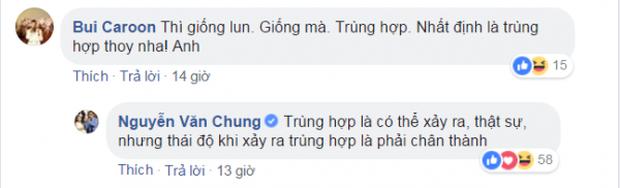 Nguyễn Văn Chung không đồng ý với phát ngôn Ballad thường cùng vòng hòa âm nên dễ giống nhau của Dương Khắc Linh - Ảnh 3.