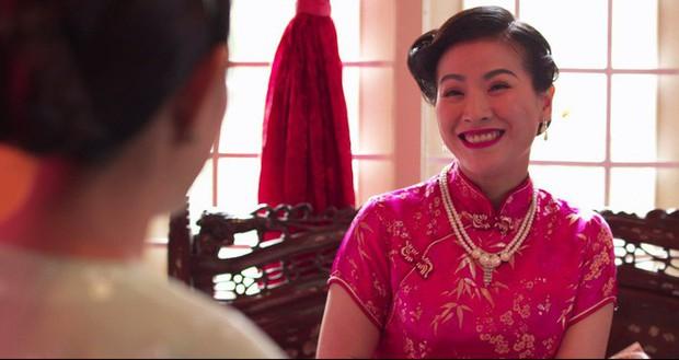 Mộng Phù Hoa và những góc khuất xã hội đã dìm chết thanh xuân của cô Ba Sài Gòn - Ảnh 4.