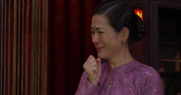 Mộng Phù Hoa và những góc khuất xã hội đã dìm chết thanh xuân của cô Ba Sài Gòn - Ảnh 7.