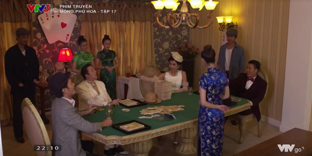 Mộng Phù Hoa và những góc khuất xã hội đã dìm chết thanh xuân của cô Ba Sài Gòn - Ảnh 8.