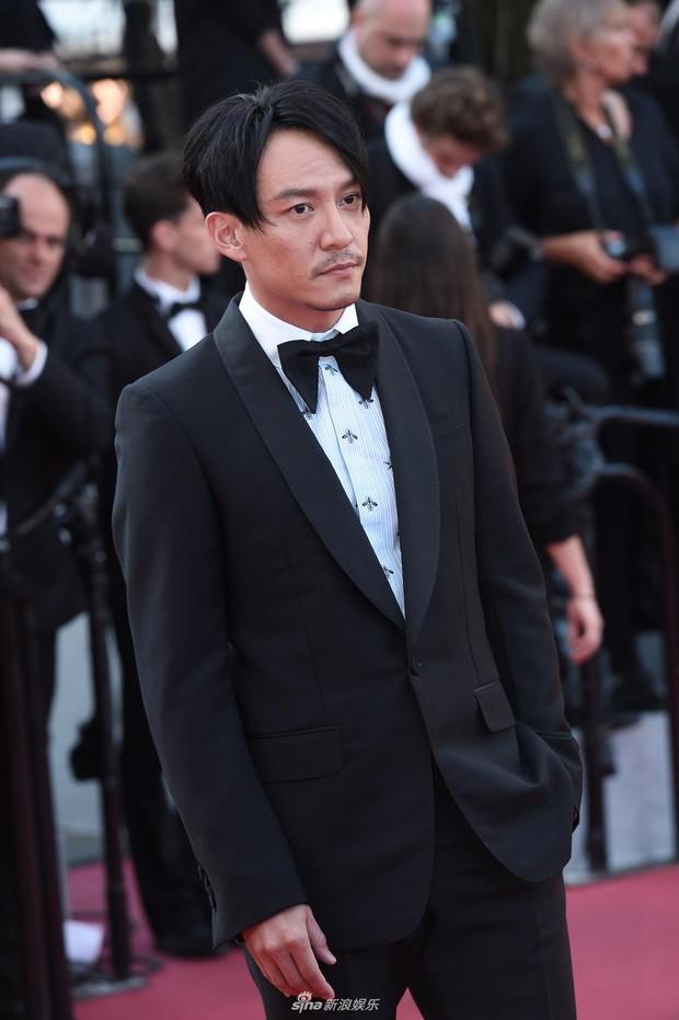 Thảm đỏ Cannes: Đây mới chính là nữ hoàng Phạm Băng Băng mà tất cả cùng mong chờ! - Ảnh 15.