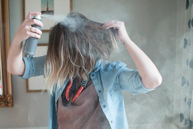 Da đầu ngứa ngáy khó chịu có thể là dấu hiệu của những căn bệnh nguy hiểm sau - Ảnh 1.