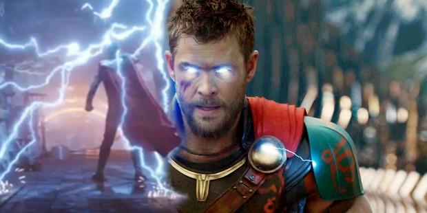 """Không xem bộ ảnh này sẽ khó tin siêu anh hùng Marvel đã """"dậy thì thành công"""" đến thế nào! - Ảnh 10."""