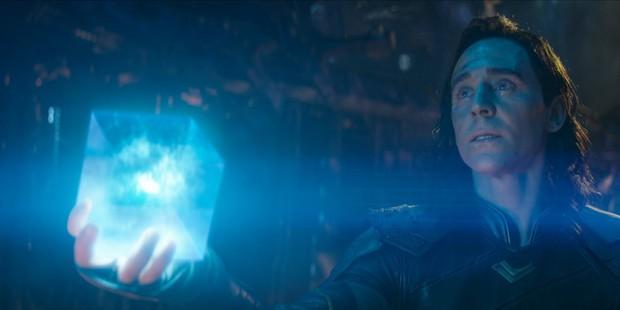 """Không xem bộ ảnh này sẽ khó tin siêu anh hùng Marvel đã """"dậy thì thành công"""" đến thế nào! - Ảnh 12."""