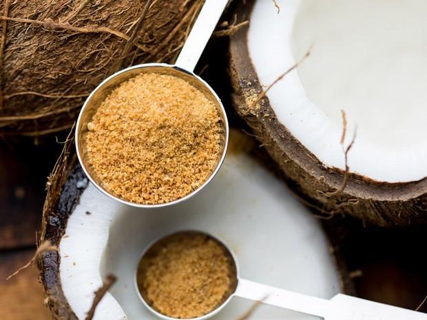 Vừa Eat Clean, vừa muốn ăn ngọt: thay đường cát trắng bằng 4 loại gia vị này ngay - Ảnh 2.