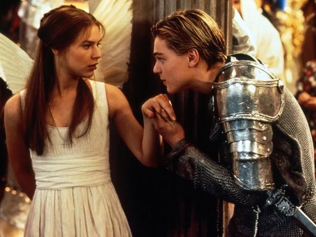Những điều bí ẩn có thể bạn chưa biết về Romeo và Juliet - 2 nhân vật văn học lẫy lừng một thời - Ảnh 6.