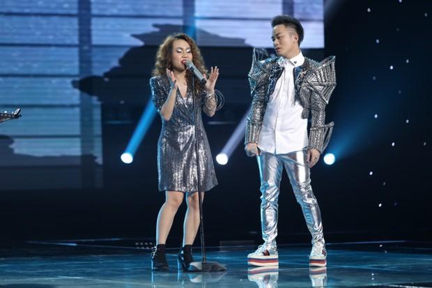 Lộn Xộn Band vượt mặt Andiez, đăng quang Quán quân Sing My Song 2018 - Ảnh 13.