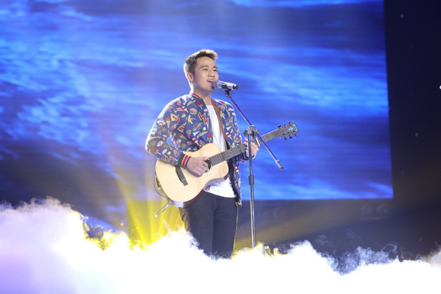 Lộn Xộn Band vượt mặt Andiez, đăng quang Quán quân Sing My Song 2018 - Ảnh 18.