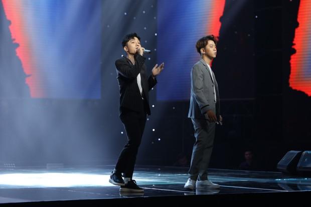 Lộn Xộn Band vượt mặt Andiez, đăng quang Quán quân Sing My Song 2018 - Ảnh 20.