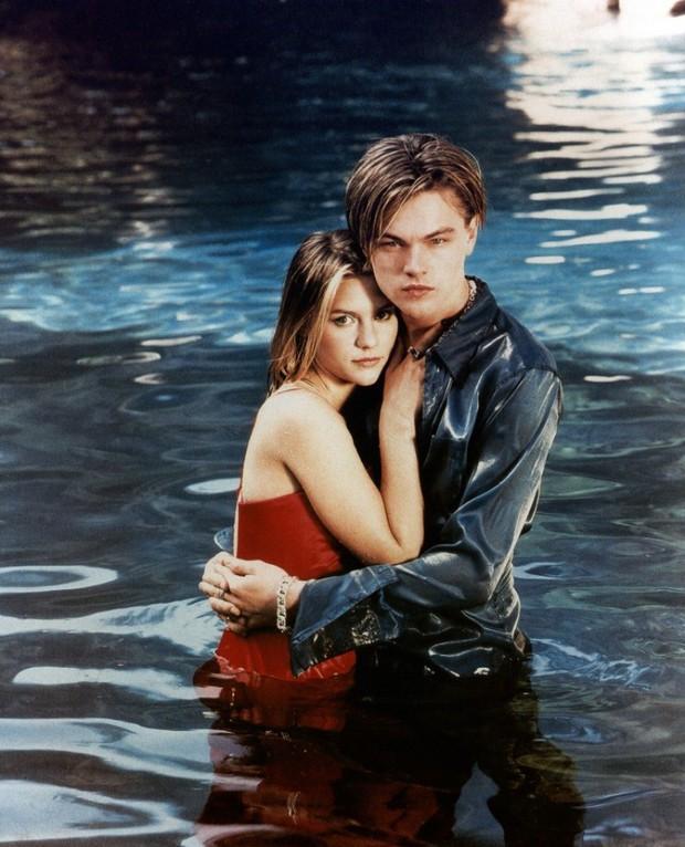 Những điều bí ẩn có thể bạn chưa biết về Romeo và Juliet - 2 nhân vật văn học lẫy lừng một thời - Ảnh 1.