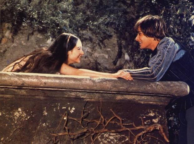 Những điều bí ẩn có thể bạn chưa biết về Romeo và Juliet - 2 nhân vật văn học lẫy lừng một thời - Ảnh 2.