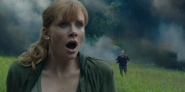 Benedict Cumberbatch: Tôi chỉ nhận đóng phim nào mà các đồng nghiệp nữ được trả lương bình đẳng - Ảnh 3.
