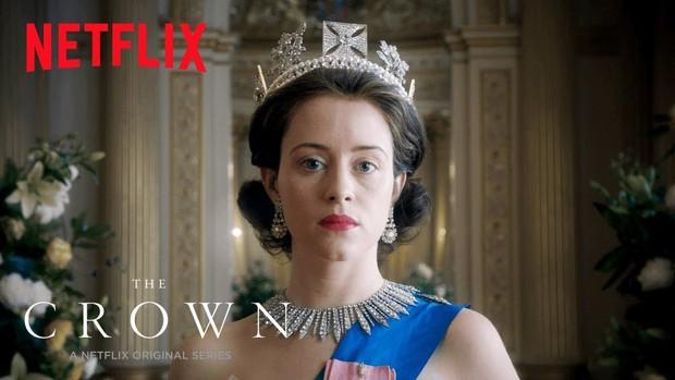 Benedict Cumberbatch: Tôi chỉ nhận đóng phim nào mà các đồng nghiệp nữ được trả lương bình đẳng - Ảnh 2.