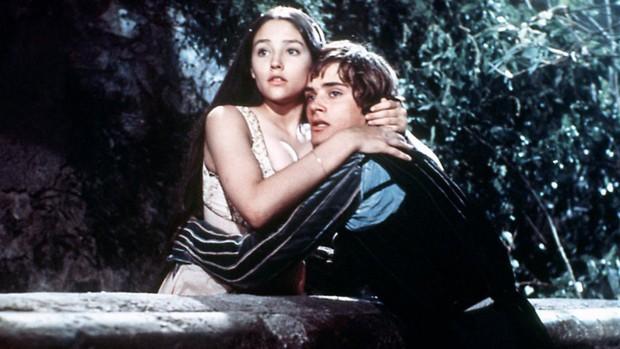 Những điều bí ẩn có thể bạn chưa biết về Romeo và Juliet - 2 nhân vật văn học lẫy lừng một thời - Ảnh 3.