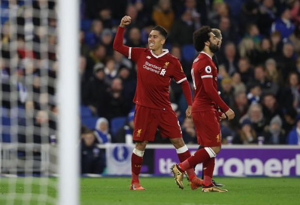10 cầu thủ đáng xem nhất Premier League 2017/18 - Ảnh 6.