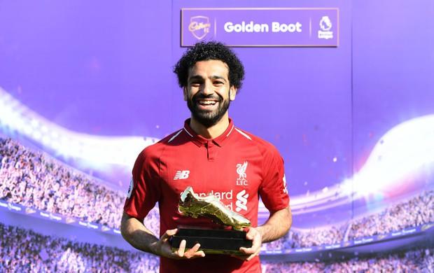 10 cầu thủ đáng xem nhất Premier League 2017/18 - Ảnh 10.