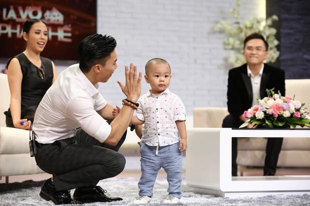 Hari Won hào hứng kể Trấn Thành đam mê toilet và thích chơi búp bê - Ảnh 5.