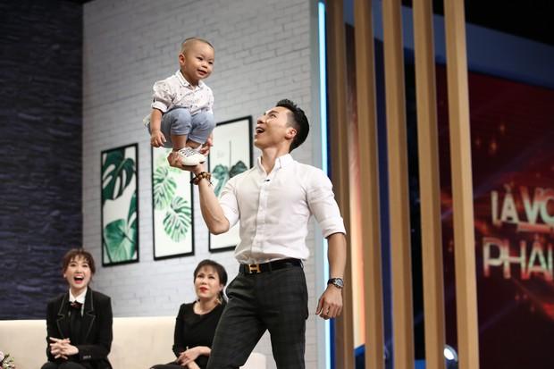 Hari Won hào hứng kể Trấn Thành đam mê toilet và thích chơi búp bê - Ảnh 6.