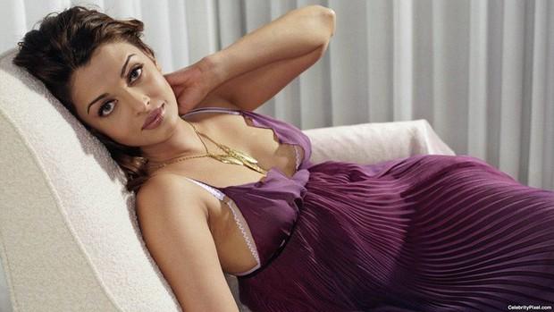 Hoa hậu đẹp nhất thế giới Aishwarya Rai và những bí quyết giữ dáng thần thánh, lần đầu tiên được tiết lộ - Ảnh 6.