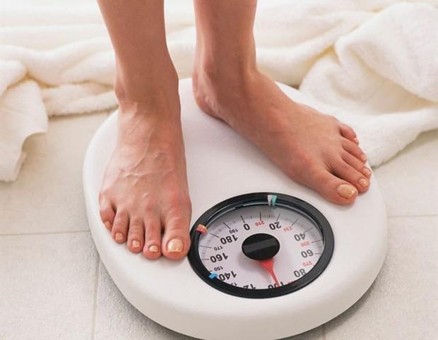 Những dấu hiệu này có thể ngầm báo cho bạn biết cơ thể đang suy nhược trầm trọng - Ảnh 1.