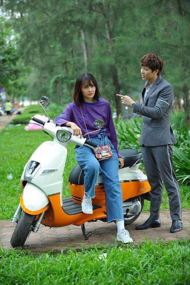 """5 thảm họa điện ảnh Việt đầu năm 2018 nghe là muốn... """"chôn sống"""" - Ảnh 3."""