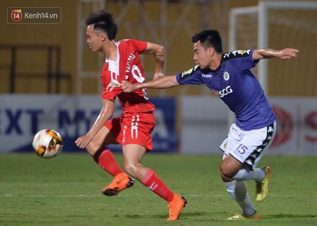 """HLV Park Hang Seo là người vui nhất sau trận """"nội chiến U23 Việt Nam"""" - Ảnh 1."""