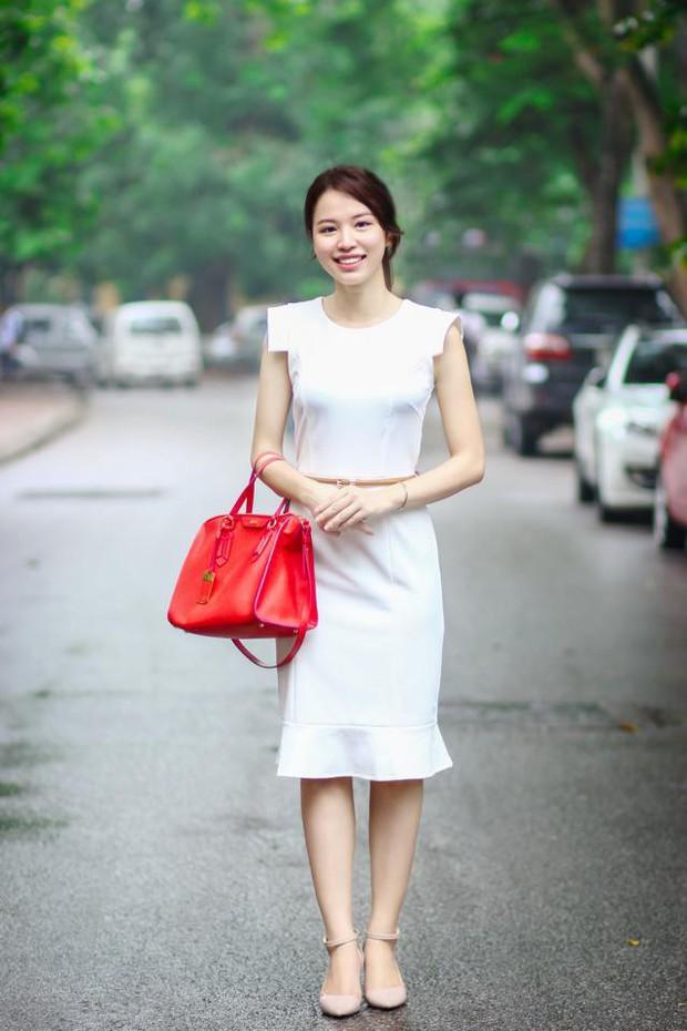 Em họ giảng viên xinh đẹp, tài năng của Hương Giang Idol từng bí mật dành vài tháng lương giúp đỡ học trò cũ bị ốm - Ảnh 5.