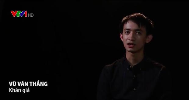 """Hoàng Tùng: Người giữ """"đốm lửa"""" kịch câm ở Việt Nam nay đã không còn đơn độc - Ảnh 3."""