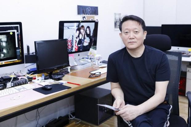 Chấn động: CEO nhà MBK kể lại toàn bộ sự thật về scandal bắt nạt của T-ara, vạch trần màn kịch của chị em Hwayoung - Ảnh 1.