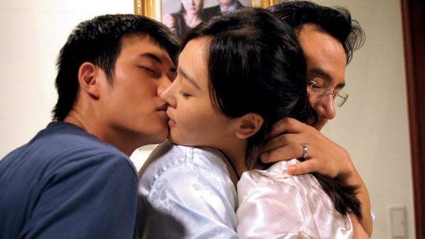 17 lần điện ảnh Hàn chiến thắng tại các LHP quốc tế danh giá nhất trong lịch sử - Ảnh 13.