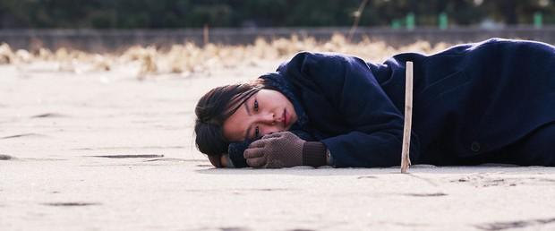 17 lần điện ảnh Hàn chiến thắng tại các LHP quốc tế danh giá nhất trong lịch sử - Ảnh 17.