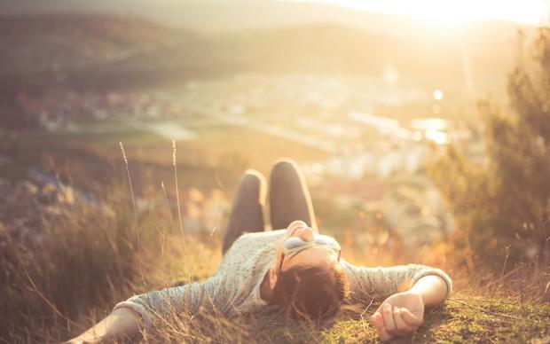 Những lợi ích tuyệt vời không phải ai cũng biết của vitamin D đối với sức khỏe - Ảnh 4.