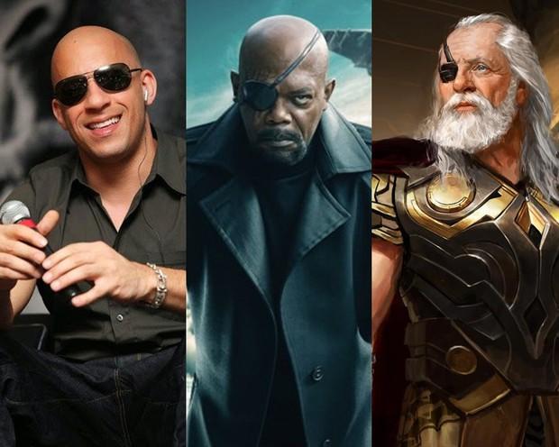 Clip: Lại mà xem chị em khán giả của Infinity War nhầm lẫn các nhân vật đáng yêu chưa này! - Ảnh 3.