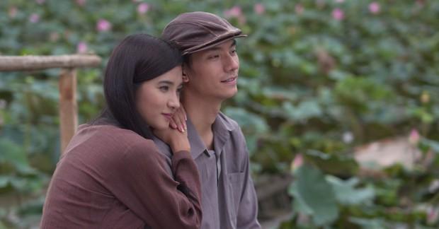 Phim truyền hình Việt nửa đầu năm: Bom tấn vẫn chưa lộ diện, phim được đào mộ trở thành tâm điểm! - Ảnh 4.