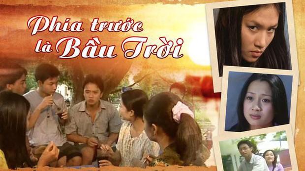Phim truyền hình Việt nửa đầu năm: Bom tấn vẫn chưa lộ diện, phim được đào mộ trở thành tâm điểm! - Ảnh 10.