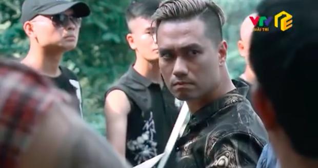 Phim truyền hình Việt nửa đầu năm: Bom tấn vẫn chưa lộ diện, phim được đào mộ trở thành tâm điểm! - Ảnh 9.