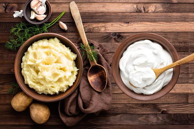 Sự thật tin đồn ăn khoai tây giúp giảm cân thần tốc, 3 ngày giảm tận 5kg là chuyện dễ như ăn kẹo - Ảnh 2.