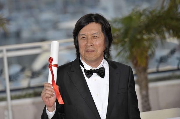 Báo chí quốc tế nói gì về Burning - tác phẩm Hàn đang được kì vọng đoạt Cành cọ vàng Cannes? - Ảnh 1.