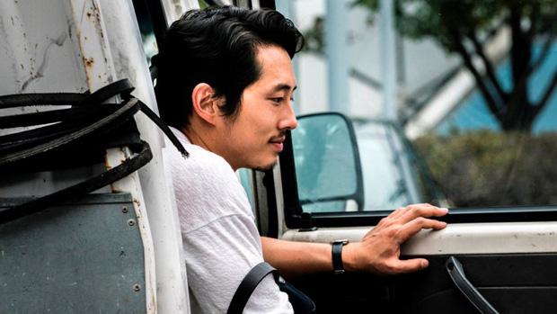 Báo chí quốc tế nói gì về Burning - tác phẩm Hàn đang được kì vọng đoạt Cành cọ vàng Cannes? - Ảnh 4.