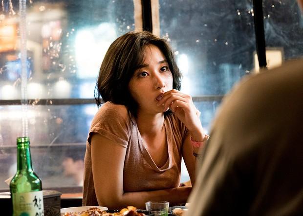Báo chí quốc tế nói gì về Burning - tác phẩm Hàn đang được kì vọng đoạt Cành cọ vàng Cannes? - Ảnh 5.