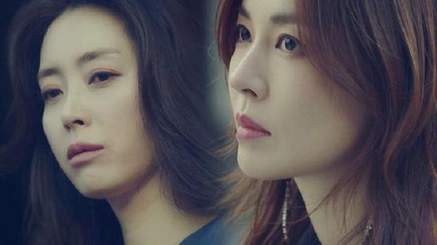Secret Mother: Tác phẩm kịch tính về những bà mẹ thượng lưu nguy hiểm nhất xứ Hàn - Ảnh 5.