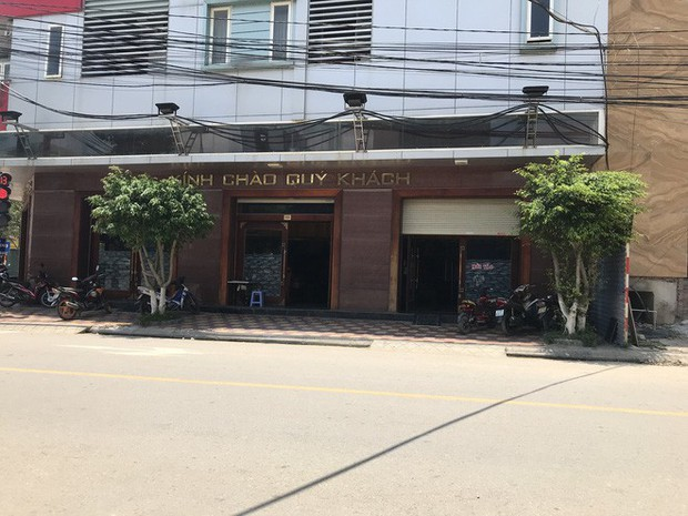 Gia đình trùm ma tuý ở Lạng Sơn được đánh giá sống giản dị, không phô trương gì - Ảnh 11.