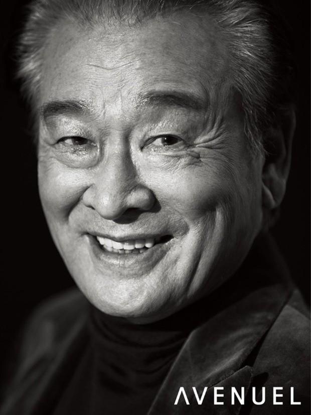 Xôn xao tin nam diễn viên kỳ cựu của Gia đình là số một có liên hệ mật thiết với Hội thánh đức chúa trời tại Hàn Quốc - Ảnh 1.