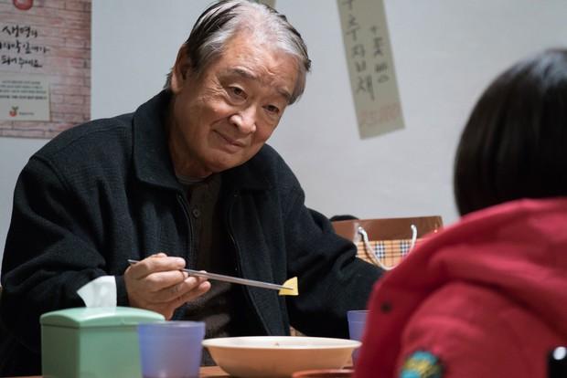 Xôn xao tin nam diễn viên kỳ cựu của Gia đình là số một có liên hệ mật thiết với Hội thánh đức chúa trời tại Hàn Quốc - Ảnh 2.