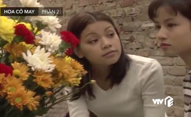 """Dàn sao """"Hoa Cỏ May"""" sau 17 năm: Người lên ngôi nữ hoàng, người thành nữ cường nhân - Ảnh 2."""