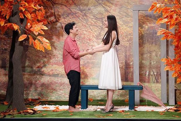 3 năm yêu đầy sóng gió của Trường Giang và Nhã Phương kết lại bằng lễ đính hôn bí mật! - Ảnh 10.