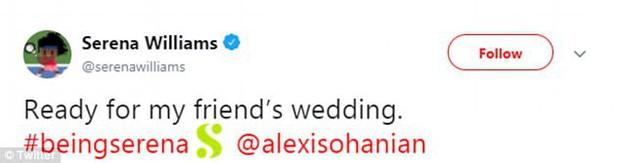 Kim Kardashian, Adele cùng loạt sao bày tỏ sự ngưỡng mộ đám cưới Hoàng tử Harry - Ảnh 5.